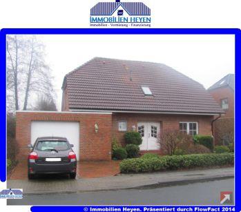 Sonstiges Haus in Papenburg  - Aschendorfermoor
