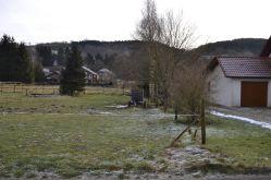Wohngrundstück in Schleiden  - Gemünd