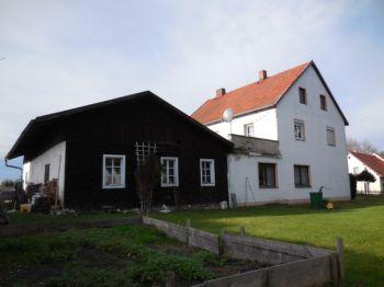 Zweifamilienhaus in Schierling  - Walkenstetten