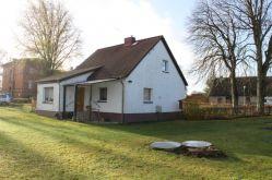 Einfamilienhaus in Neu Bartelshagen  - Buschenhagen