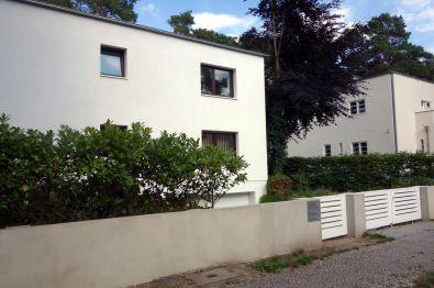 Zimmer in Berlin  - Zehlendorf