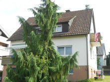 Einfamilienhaus in Plüderhausen  - Plüderhausen