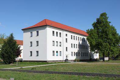 Etagenwohnung in Brandenburg  - Görden