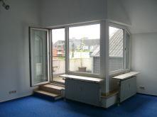 Penthouse in Münster  - Gievenbeck