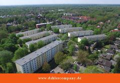 Sonstiges Grundstück in Ammersbek  - Lottbek