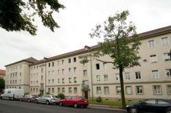 Wohnung in Dresden  - Südvorstadt-West