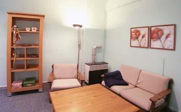 Zimmer in Erfurt  - Erfurt-Altstadt