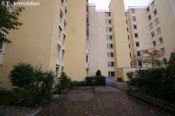 Erdgeschosswohnung in Olching  - Neu-Esting