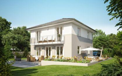 Villa in Stahnsdorf  - Stahnsdorf
