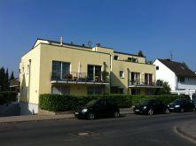 Erdgeschosswohnung in Bonn  - Ippendorf