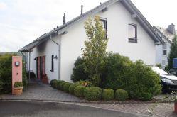 Dachgeschosswohnung in Siegen  - Kaan-Marienborn