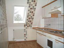 Wohnung in Hainspitz