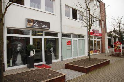 Einzelhandelsladen in Wallenhorst  - Lechtingen