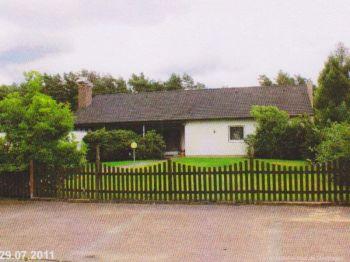 Einfamilienhaus in Bad Bodenteich  - Bodenteich