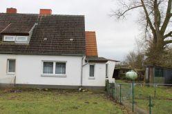 Doppelhaushälfte in Neu Bartelshagen  - Lassentin