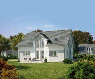 Einfamilienhaus in Kleinwallstadt  - Kleinwallstadt