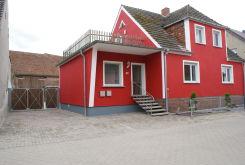 Wohnung in Kade  - Kade