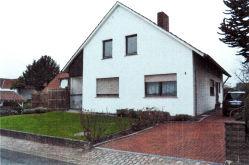 Dachgeschosswohnung in Kirchlengern  - Kirchlengern