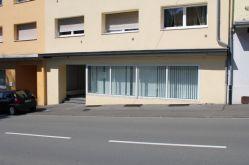 Bürofläche in Hermeskeil  - Hermeskeil