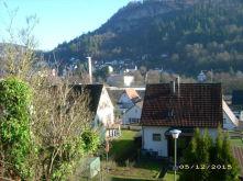 Zweifamilienhaus in Oberndorf  - Aistaig