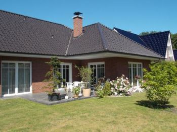 Bungalow in 							Papenburg 							 - Papenburg