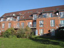 Erdgeschosswohnung in Büdelsdorf