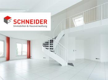 Dachgeschosswohnung in Seligenstadt  - Seligenstadt