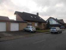 Dachgeschosswohnung in Wallenhorst  - Hollage