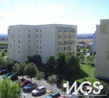 Wohnung in Dresden  - Kleinpestitz/Mockritz