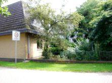 Wohnung in Weyhe  - Hörden