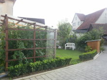 Reihenhaus in Kusterdingen  - Mähringen