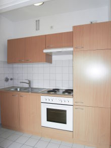 Apartment in 							Karlsruhe 							 - Beiertheim-Bulach