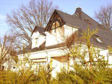 Einfamilienhaus in Frankfurt am Main  - Sachsenhausen