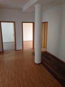 Etagenwohnung in Hünfeld  - Hünfeld