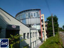 Etagenwohnung in Bornheim  - Bornheim