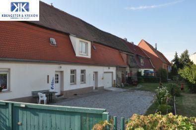Einfamilienhaus in Leuna  - Günthersdorf