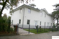 Villa in Berlin  - Buckow