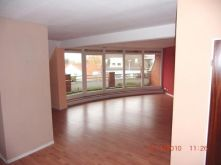 Penthouse in 							Oldenburg 							 - Oldenburg