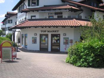 Ladenlokal in Vogt  - Vogt