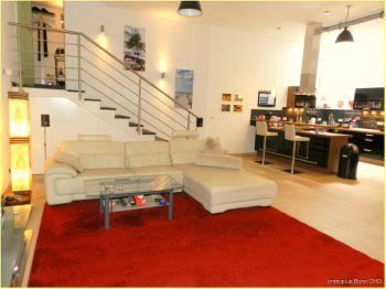 Loft-Studio-Atelier in Bonn  - Kessenich