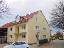 Wohnung in Eching  - Eching