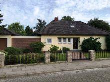 Einfamilienhaus in Brake  - Brake