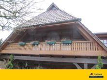 Dachgeschosswohnung in Hanstedt  - Hanstedt