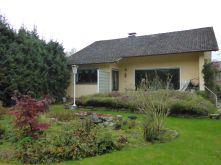 Einfamilienhaus in Beverungen  - Blankenau