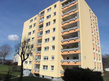 Wohnung in Albstadt  - Ebingen