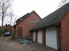 Garage in Wohltorf