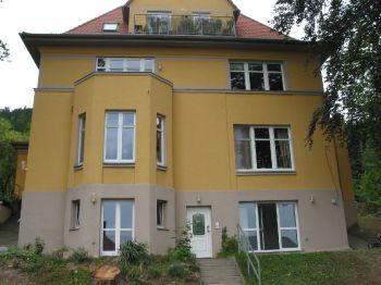 Wohnung in Jena  - West
