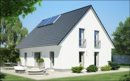 Einfamilienhaus in Detmold  - Barkhausen