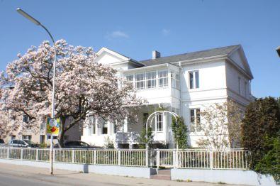Villa in Eutin