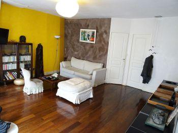 Apartment in Hamburg  - Tonndorf